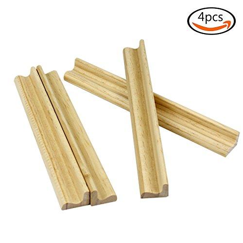 goodlucky-wood-racks-mahjong-tile-racks-wooden-scrabble-replacement-letter-holders-pack-of-4