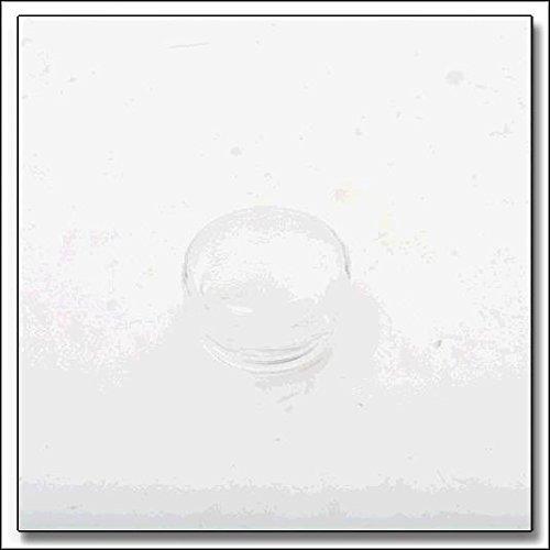 Oven Lamp Glass (Moffat Oven Parts compare prices)