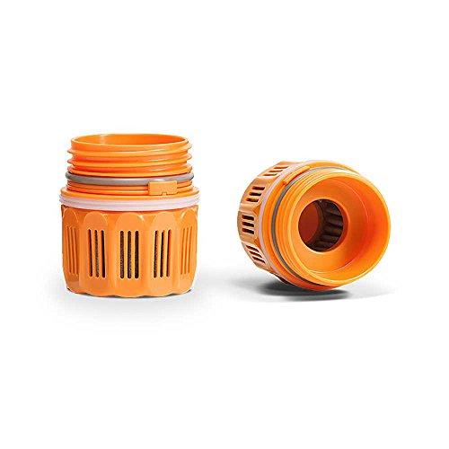 GRAYL-Purifier-Cartridge