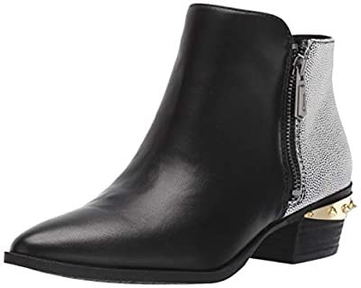 Circus by Sam Edelman Women's Highland Ankle Boot