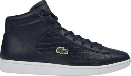 f515ef70c Image Unavailable. Image not available for. Colour  Lacoste Women s Carnaby  EVO ...