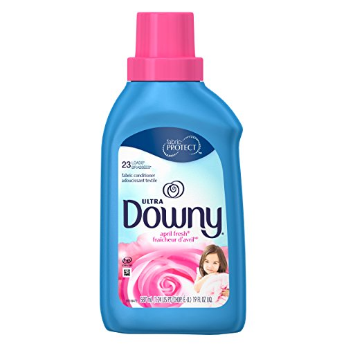 downy-ultra-april-fresh-liquid-fabric-softener-23-loads-19-fl-oz-pack-of-3-packaging-may-vary