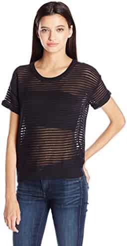 fdf88cd19c9a82 Shopping Amazon.com or Dress Code Clothing -  25 to  50 - Tops ...