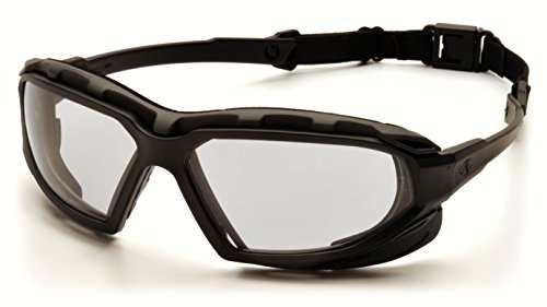 Sports Safety Goggles - 5