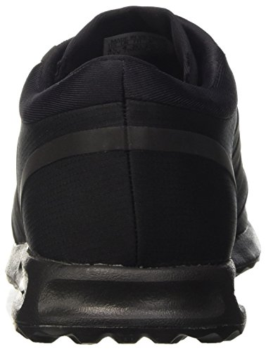 clonix Corsa Unisex Angeles Nero Bambini cblack Scarpe Los Adidas cblack J – Da Aqn7w