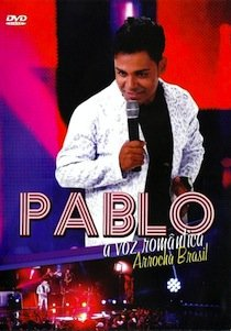 AMARANTOS BAIXAR DVD DE GABY