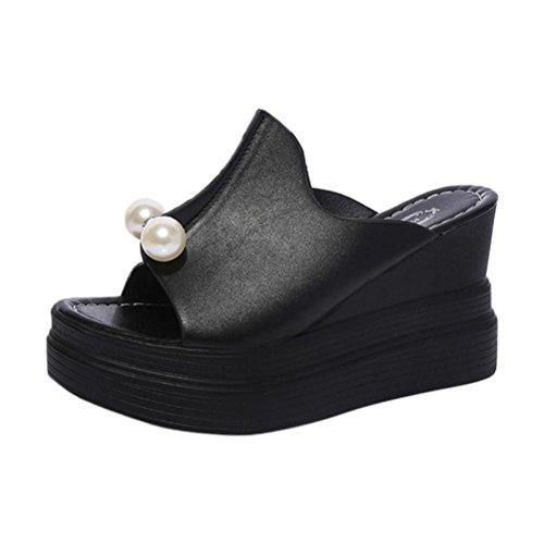 70Off Vestir Mujer Verano Para De Chanclas Sandalias Zapatos OkZuXiP