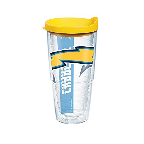 San Diego Chargers Coffee Mug: All NFL Travel Mugs Price Compare