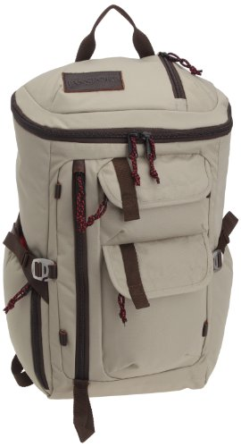 JanSport Watchtower Backpack, Outdoor Stuffs