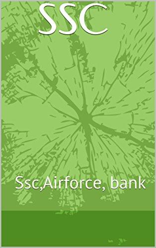 SSC गणित: बीजगणित Ssc,Airforce, bank