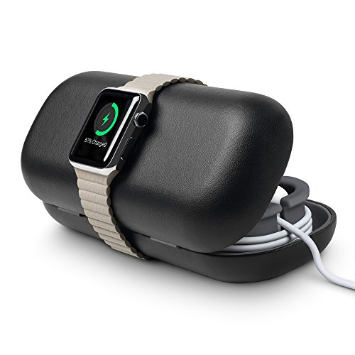 twelve-south-timeporter-for-apple-watch-black-apple-watch-accessory-travel-case-bedside-charging-sta