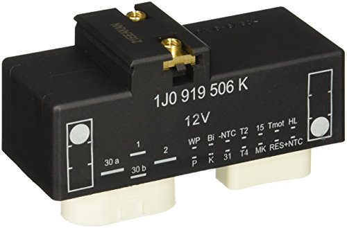 Bestselling Fan Electric Controls