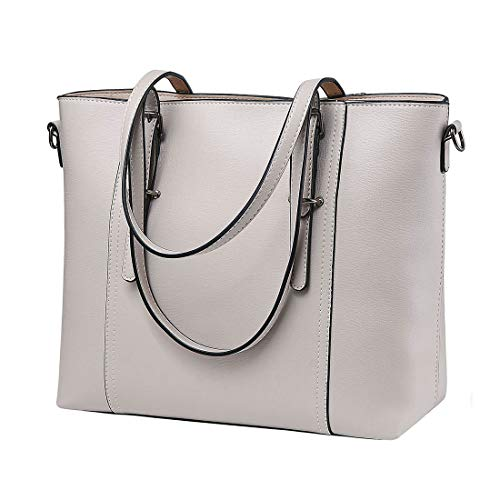Women Purses and Handbags Tote Shoulder Bag Top Handle Satchel Bags for Ladies