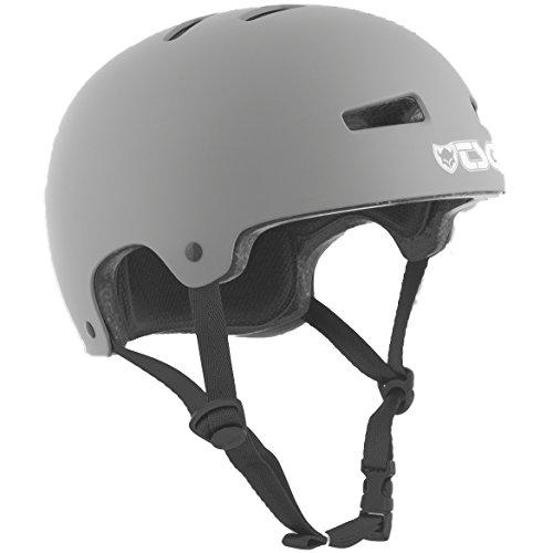 Buy Full Face Helmet - 3