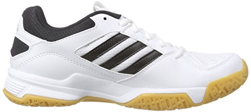 adulto Weiß para adidasBT Blanco RUNWHT Interior Zapatillas METSIL BLACK1 Unisex Deportivas Boom 8qqaZY
