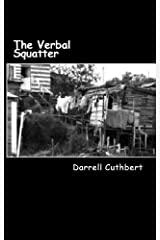 The Verbal Squatter Kindle Edition
