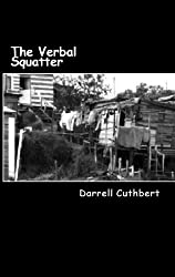 The Verbal Squatter