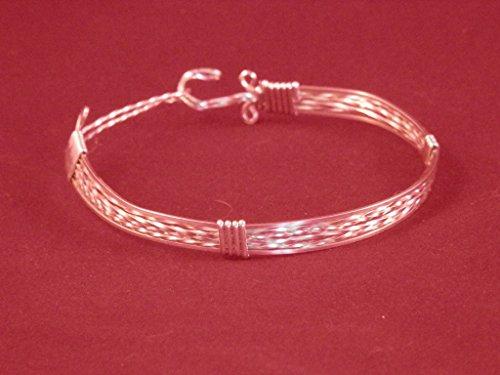 Copper Uni-sex bracelet. - Uni Wraps