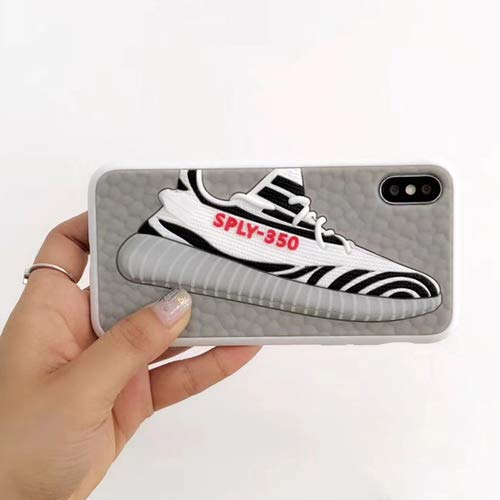 TPU Soft Silicone - Fashion Us Street Trend 3D Boost for sale  Delivered anywhere in Canada