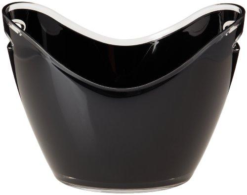 plastic beverages tubs - 7