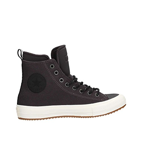Signal Ii Boot Red Block C Converse Canvas Grey As Hi Ct Shield xqfZww7HRB