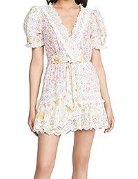 Women's Belen Dress