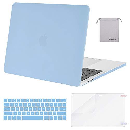 MOSISO MacBook Pro 13