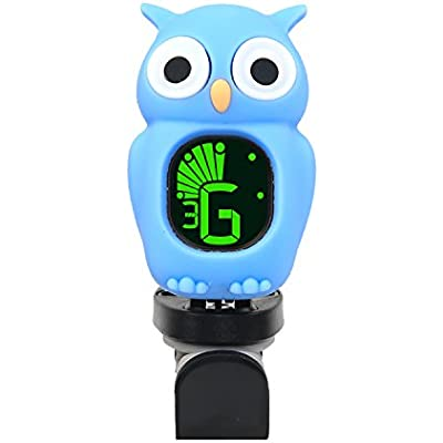 rinastore-clip-on-owl-tuner-for-guitar
