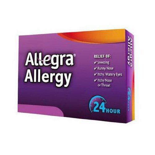 allegra-allergy-original-prescription-strength-180mg-70-count