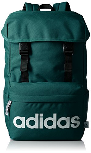 Adidas Childrens Backpack - 9