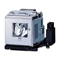 SHARP PROFESSIONAL AN-XR30LP RPLCMNT LAMP XR30S/XR30X/XR40X
