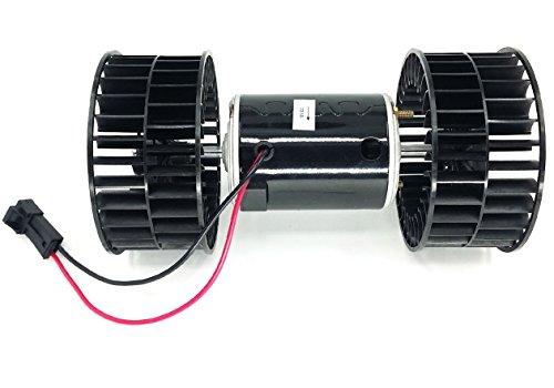 CPW (TM) BLOWER MOTOR FOR VOLVO TRUCK VN & VNL (Part # 3946686)