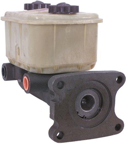 Cardone Industries 10-8008 Brake Master Cylinder rm-AAF-10-8008