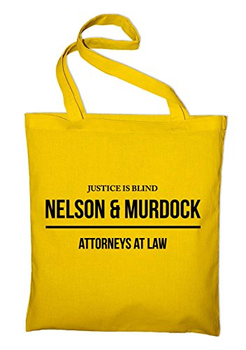 nbsp; Jute Law Dock Bag At Attorneys Nelson Bag Cloth And Mur wnqO4BxSF