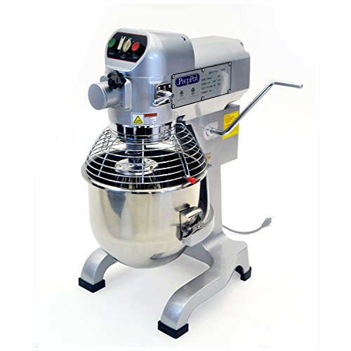 mixer kitchen timer - 5