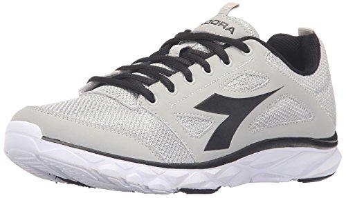 diadora-mens-hawk-6-running-shoe-grey-black-10-m-us