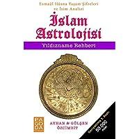 İslam Astrolojisi-Yıldızname Rehber