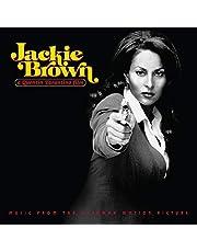 Jackie Brown - Ost