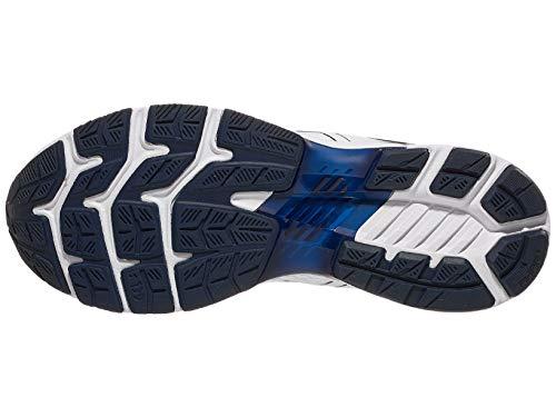 ASICS Men's Gel-Kayano 27 Running Shoes 5