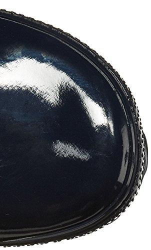 Femme Crocs Bleu Pour W7 Bottes 38 Marine 202198 37 tqTFTwB