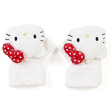 b1aaaa57da0 HI 2017 stuffed plush toys