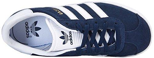 Scarpe Da Adidas Originali Gazzelle Collegiate Navy