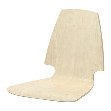 Silla de Ikea, modelo Vilmar en con 3 meses de uso en perfecto ...