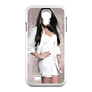 the saturdays 4 Samsung Galaxy S4 9500 Cell Phone Case White yyfD-342576