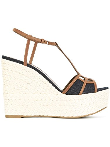 sergio-rossi-womens-a60310mfn105428-multicolor-leather-wedges