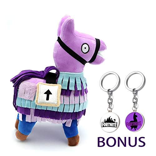 Fortnite key chains llama buyer's guide for 2020