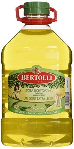 bertolli-olive-oil-extra-light-tasting-10144-fluid-ounce