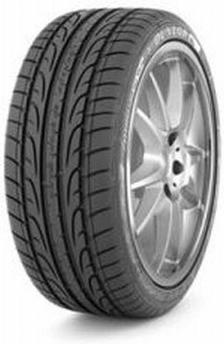 Pneumatico Estivos 275//35//R19 100Y E//B//70 Dunlop SP Sport Maxx XL