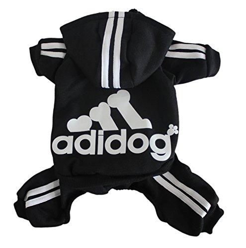 Scheppend Clothes Hoodies Sweatshirt Sweater product image