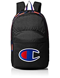 Champion mens standard Champion Supercize Backpack